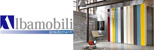 Banner-Composizione-516-Albamobili