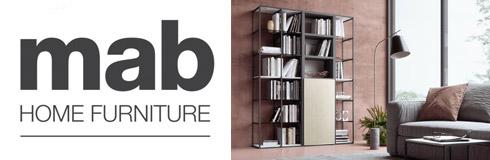 Banner-Libreria-Babel-mab