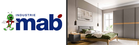 Banner-Mab-Idea-Notte-surface