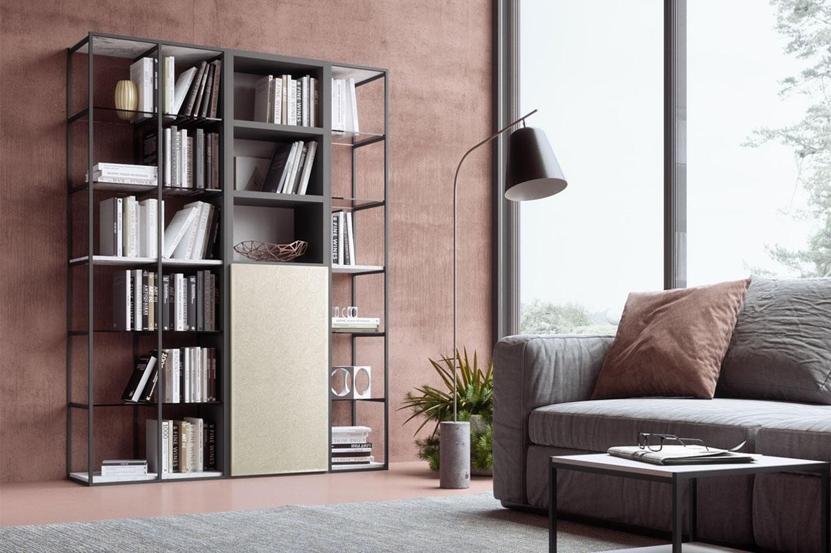 Libreria-Babel-mab