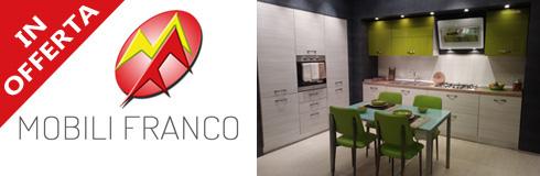Banner-Promozioni-offerta-cucina-arcobaleno-01