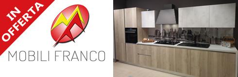 Banner-Promozioni-offerta-cucina-easy