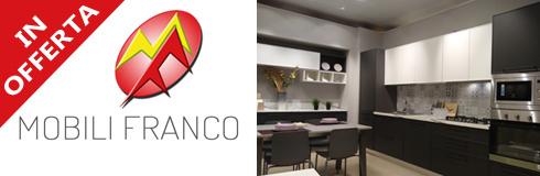 Banner-Promozioni-offerta-cucina-talamo