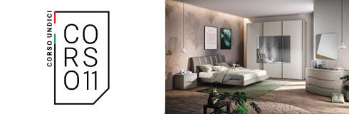 Camere-da-letto-Corso-11-ARCA-N-35-dr