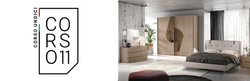 Camere-da-letto-Corso-11-ARENA-N-21-dr