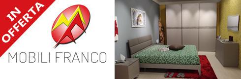 promozioni-offerta-camera-da-letto-ideanotte-dr