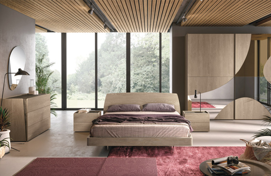 Sipario-camera-da-letto-corso11